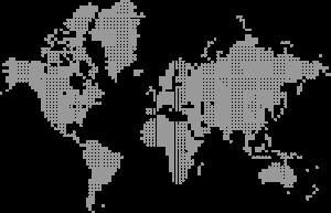 worldMap_noSelection